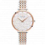 Часы наручные «Pierre Lannier» 053J701