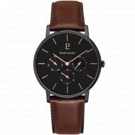 Часы наручные «Pierre Lannier» 209F434