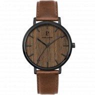 Часы наручные «Pierre Lannier» 241D384