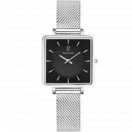 Часы наручные «Pierre Lannier» 007H638