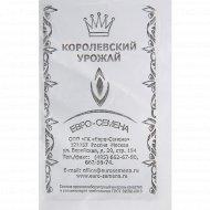 Салат «Московский парниковый» 1 г.