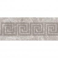 Плитка «Керамин» Эллада 7 тип 1, 500х200 мм