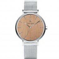 Часы наручные «Pierre Lannier» 017F688