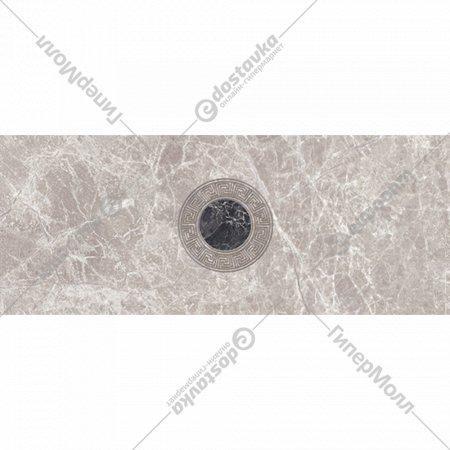 Плитка «Керамин» Эллада 7 тип 2, 500х200 мм