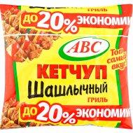 Кетчуп «Шашлычный гриль» 360 г