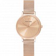 Часы наручные «Pierre Lannier» 088F958