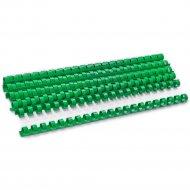 Пружины для переплета «Office Kit» BP2035, 100 шт