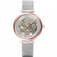 Часы наручные «Pierre Lannier» 312B628