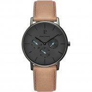 Часы наручные «Pierre Lannier» 217F484