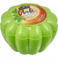 Освежитель воздуха «Gel Fresh» зеленый чай 150 г.