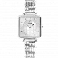 Часы наручные «Pierre Lannier» 007H628