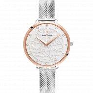 Часы наручные «Pierre Lannier» 042H708