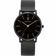 Часы наручные «Pierre Lannier» 203F439