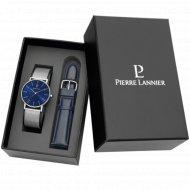 Часы наручные «Pierre Lannier» 377C168
