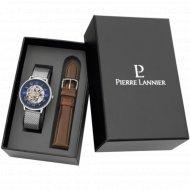 Часы наручные «Pierre Lannier» 391C168