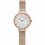 Часы наручные «Pierre Lannier» 014J928