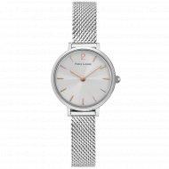 Часы наручные «Pierre Lannier» 013N628
