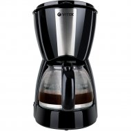 Кофеварка «Vitek» VT-1503 BK.