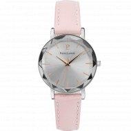 Часы наручные «Pierre Lannier» 009M625