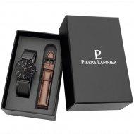 Часы наручные «Pierre Lannier» 378B438