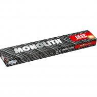 Электрод «Monolith» УОНИ-13/55, 4820130191494, 2.5 кг