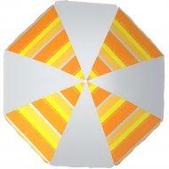 Зонт пляжный «Zagorod» Z 140, orange
