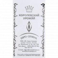 Томат «Челнок» 0.1 г.