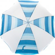 Зонт пляжный «Zagorod» Z 140, indigo