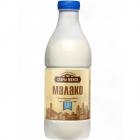 Молоко «Стары Менск» ультрапастеризованное 1.5 %, 950 мл.