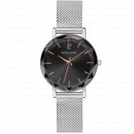 Часы наручные «Pierre Lannier» 009M688