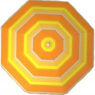 Зонт пляжный «Zagorod» Z 160, orange