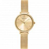 Часы наручные «Pierre Lannier» 014J548