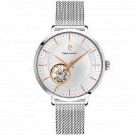 Часы наручные «Pierre Lannier» 306F628