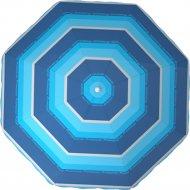 Зонт пляжный «Zagorod» Z 160, indigo