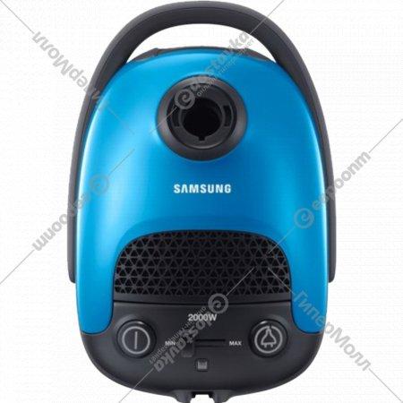Пылесос «Samsung» VC20F30WNCN/EV.