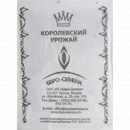 Укроп «Лесногородский» 3 г.
