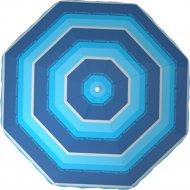 Зонт пляжный «Zagorod» Z 200, indigo