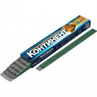 Электрод «Континент» МР-3, 4820130192163, 2.5 кг