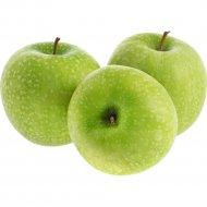 Яблоко «Гренни Смит» 1 кг