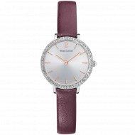 Часы наручные «Pierre Lannier» 022G629