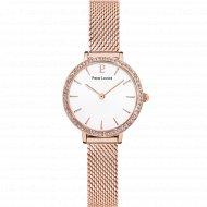 Часы наручные «Pierre Lannier» 023L928
