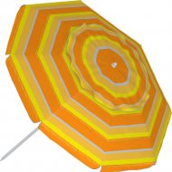 Зонт пляжный «Zagorod» Z 240, orange