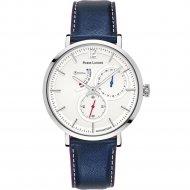 Часы наручные «Pierre Lannier» 327B106