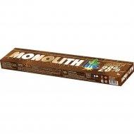 Электрод «Monolith» РЦ, 4820130193085, 2 кг