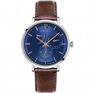 Часы наручные «Pierre Lannier» 327B164