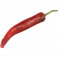 Перец «Чили» РБ, 1 кг., фасовка 0.3-0.4 кг