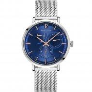 Часы наручные «Pierre Lannier» 327B168