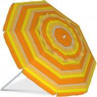 Зонт пляжный «Zagorod» Z 300, orange
