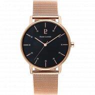 Часы наручные «Pierre Lannier» 033K938