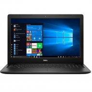 Ноутбук «Dell» Inspiron 3593-0481 P35E.
